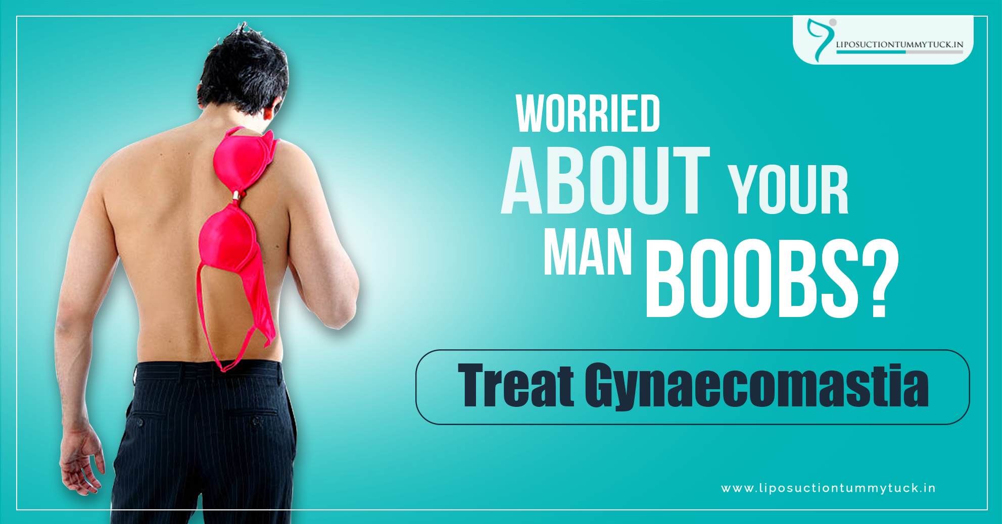 male-breast-reduction-in-mumba